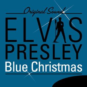 Blue Christmas (Original Sound) | Elvis Presley