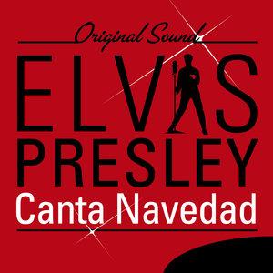Canta Navedad (Original Sound) | Elvis Presley