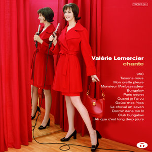 Chante (Bonus Track Version) | Valérie Lemercier