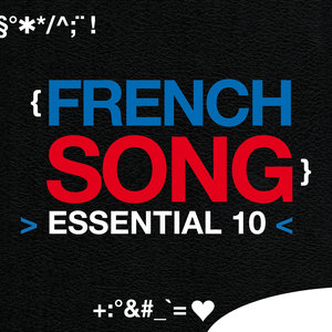 French Song: Essential 10 | Jacques Brel