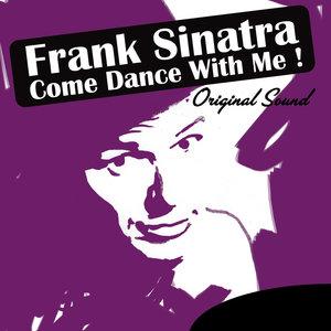 Come Dance With Me ! (Original Sound) | Frank Sinatra