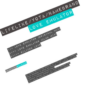 Love Emulator | Lifelike