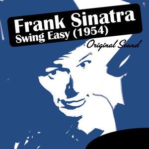 Swing Easy (1954) [Original Sound] | Frank Sinatra