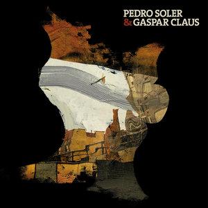 Albaïcin (Granaïna) - Single   Pedro Soler