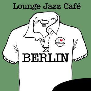 Lounge Jazz Café - Berlin | Thelonious Monk