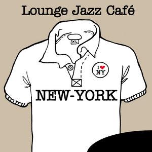 Lounge Jazz Café - New York | Stan Getz