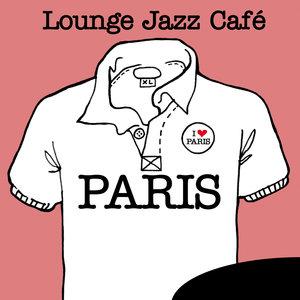 Lounge Jazz Café - Paris | John Coltrane