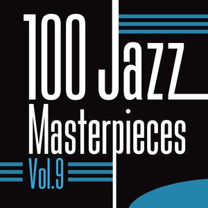 100 Jazz Masterpieces Vol.9 | Stan Getz