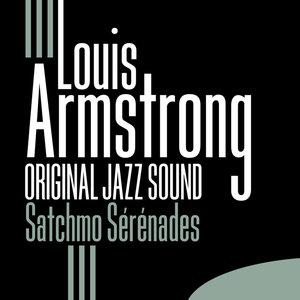 Original Jazz Sound: Satchmo Sérénades | Louis Armstrong