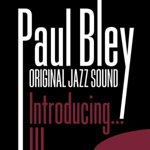 Original Jazz Sound: Introducing... |