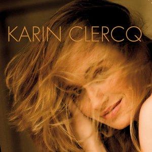 Karin Clercq - EP | Karin Clercq