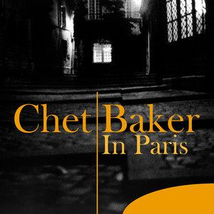 In Paris | Chet Baker