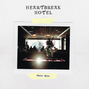 Snake Eyes | Heartbreak Hotel