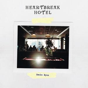 Snake Eyes   Heartbreak Hotel