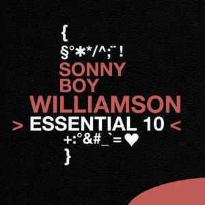 Sonny Boy Williamson: Essential 10 |