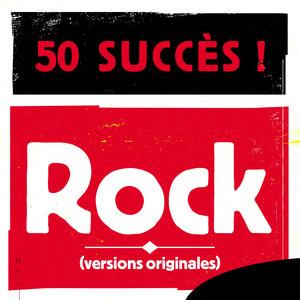Rock - 50 Succès   Eddie Cochran