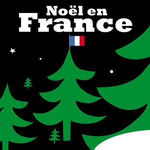 Noël en France | Les Quatre Barbus