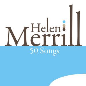 50 Songs | Helen Merrill