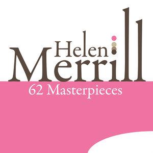62 Masterpieces | Helen Merrill
