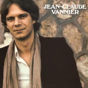Des coups de poing dans la gueule | Jean Claude Vannier