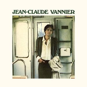 Mimi, mimi, mimi | Jean Claude Vannier