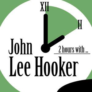 2 Hours With | John Lee Hooker