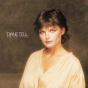 Entre nous | Diane Tell