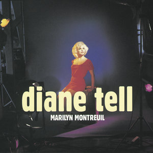 Marilyn Montreuil | Diane Tell