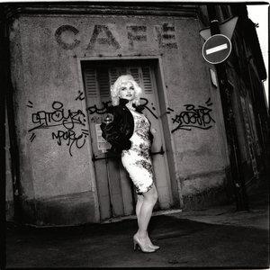Aimée de toi Remixes - Single | Diane Tell