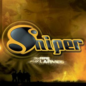 Du rire aux larmes | Sniper