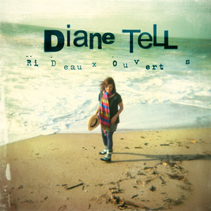 Rideaux ouverts | Diane Tell