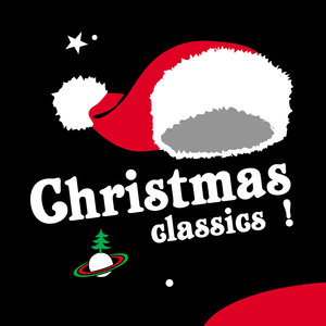 Christmas Classics | Richard Anthony