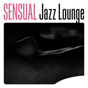 Sensual Jazz Lounge   John Coltrane