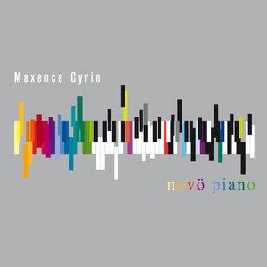 Novö Piano | Maxence Cyrin