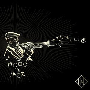 H&L: Mood Me Jazz, Thriller | Artie Shaw