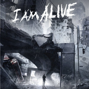 I Am Alive (Original Game Soundtrack) | Jeff Broadbent