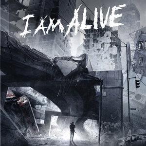 I Am Alive (Original Game Soundtrack) | Jeff Broadbent