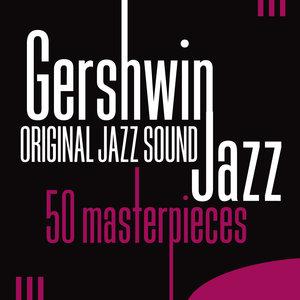 Gershwin Jazz - 50 Masterpieces
