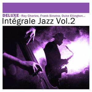 Deluxe: Intégrale Jazz, Vol. 2 | Billie Holiday