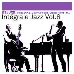 Deluxe: Intégrale Jazz, Vol. 8 | Stéphane Grappelli
