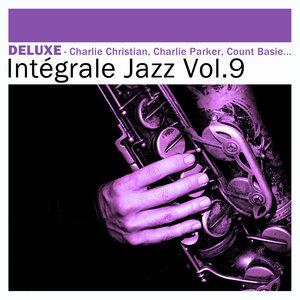 Deluxe: Intégrale Jazz, Vol. 9 | Stéphane Grappelli