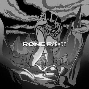 Parade | Rone