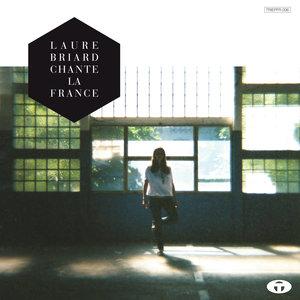 EP | Laure Briard chante la France
