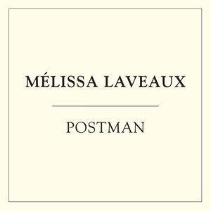 Postman - Single | Mélissa Laveaux