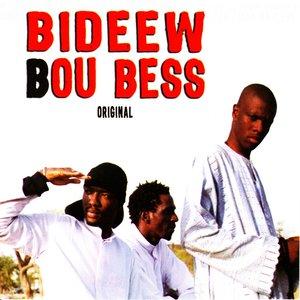 Original   Bideew Bou Bess
