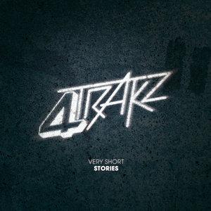 Very Short Stories | 4TrakZ