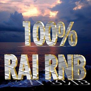 100% Raï RnB | Harage Mc