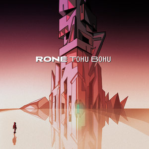 Tohu Bohu (Deluxe Edition) | Rone
