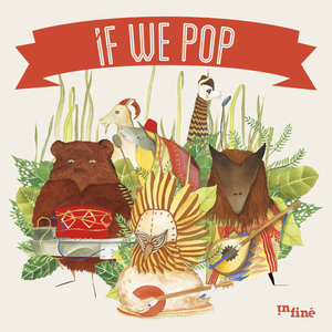 If We Pop | Don Nino