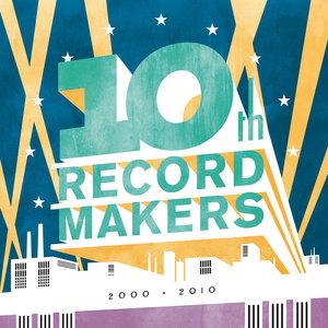 10th Record Makers | Sébastien Tellier